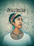 Jumakae image