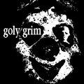Goly Grim image