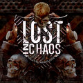 LOST IN CHAOS Mediazine image
