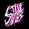 stevexjobs image
