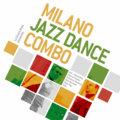 Milano Jazz-Dance Combo image