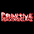 Primitive Recordings image