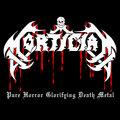 Mortician image
