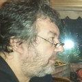 Mick Marshall image