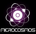 Microcosmos Chill-out & Ambient image