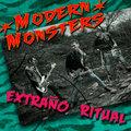 modern monsters image