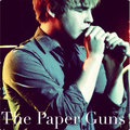 The Paper Guns image