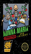 Nonna Maria and Friends image