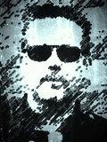 Ian J Cole image