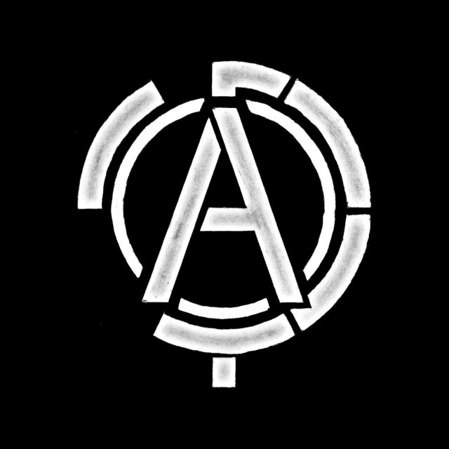 Anarchy And Peace Atomic Pollution