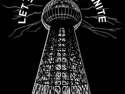 The Wardenclyffe Project main photo