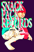 Snack Pack Records image