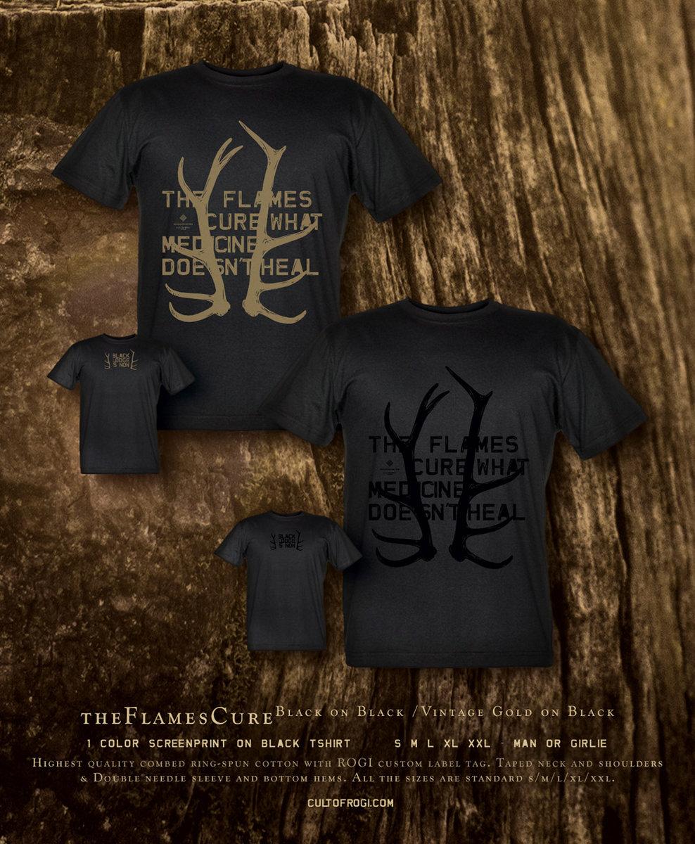 Best quality black t shirt - Best Quality Black T Shirt 39