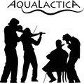Aqualactica image