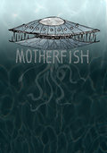 Motherfish image