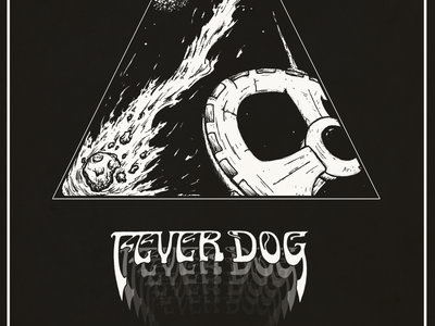 Fever Dog Poster main photo