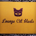 Lounge Cat Ideals image