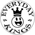 Everyday Kings image