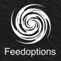 FEEDOPTIONS image