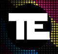 FNOOB Techno Radio image
