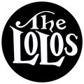 The LoLos image