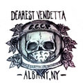 Dearest Vendetta image