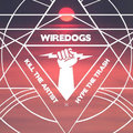 Wiredogs image
