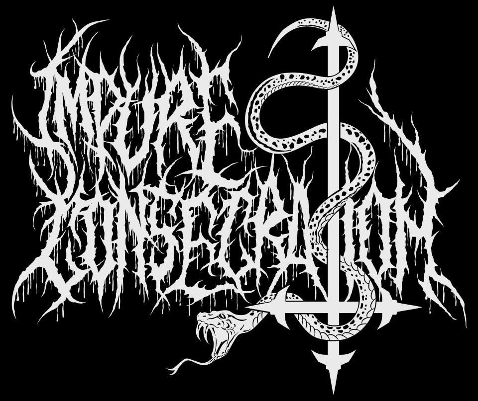 download obituary inked in blood rar
