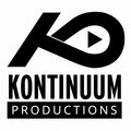Kontinuum Productions image