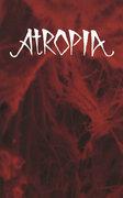 Atropia image