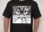 Fractured Skyline shirt photo