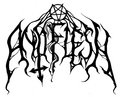 AntiFlesh image