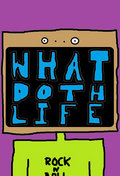 What Doth Life image