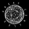 Great Circles image