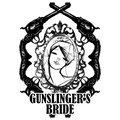 Gunslinger's Bride image