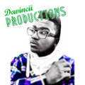 Davincii Productions image