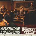 American Longspurs image