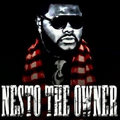 Nesto The Owner image
