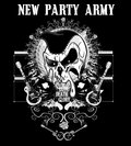 ★NEW PARTY ARMY★ image