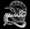 The Hitchhiker (Feat. Luis Mariani) image