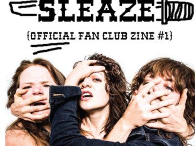 ZINE #1 !!!!!! main photo