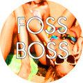 Foss Boss image