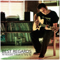 Best Regards: An Acoustic Tribute To Tony Sly image