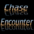 Chase Encounter image