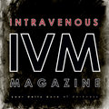 Intravenous Magazine image
