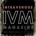 Intravenous Magazine image