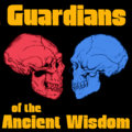 Guardians of the Ancient Wisdom image