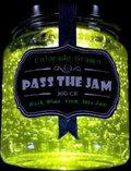 Pass the Jam image