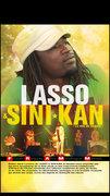 Lasso & Sini-Kan image