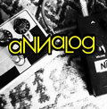 aNNaLog image
